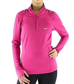 Ryka® Plus Size Essential Pullover