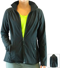 Ryka® Plus Size Pursuit Jacket