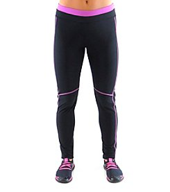 Ryka® Plus Size Advantage Leggings