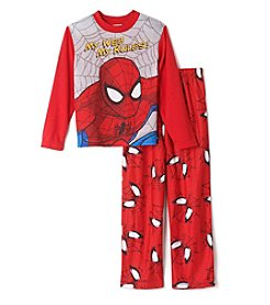 Marvel® Boys' 4-10 2-Piece