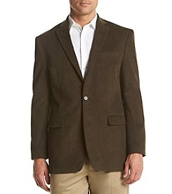 Polo Ralph Lauren® Men's Corduroy Sport Coat