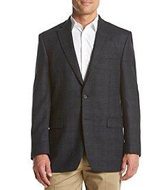 Polo Ralph Lauren® Men's Windowpane Sport Coat