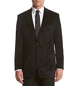 Polo Ralph Lauren® Men's Velvet Sport Coat