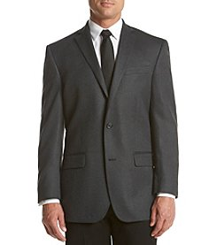 MICHAEL Michael Kors® Men's Gray Bone Sport Coat