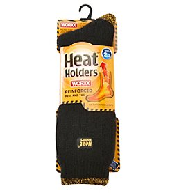Heat Holders® Men's Worxx Socks