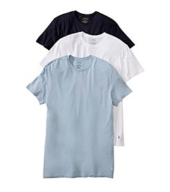 Polo Ralph Lauren® Men's 3-Pack Crewneck Tees