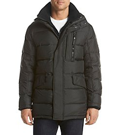 Andrew Marc® Men's Mashpee Puffer Jacket