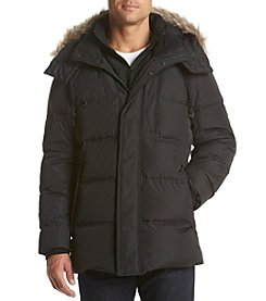 Andrew Marc® Men's Winslow Parka