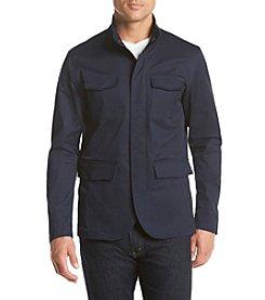 Michael Kors® Men's Hybrid Blazer