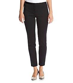 Calvin Klein Scuba Pants