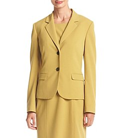 Nine West® Blazer Jacket