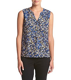 Nine West® Floral Cami