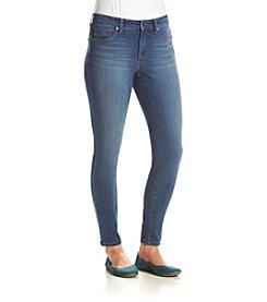 Relativity® Premium Soft Skinny Jeans