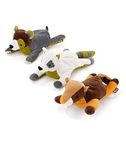 Animal Planet® 3-Pack Plush Toy Set