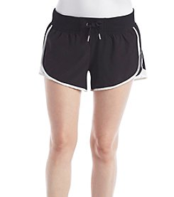 Calvin Klein Performance Commuter Active Shorts