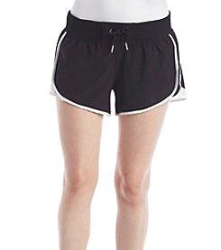 Calvin Klein Performance Commuter Active Shorts