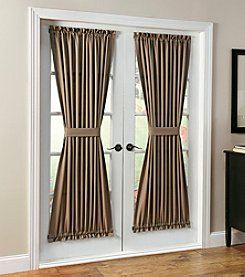 No. 918 Montego Door Curtain