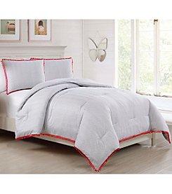 VCNY Home Amelie Comforter Set