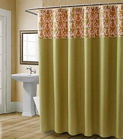 Shower Curtains Bergner 39 S