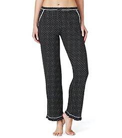 Layla® Pajama Pants