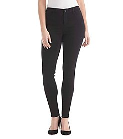 Nine West Jeans® Denim Jeggings