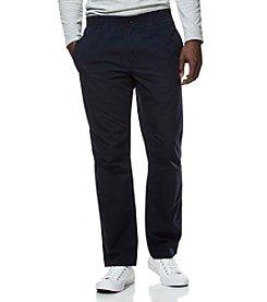 Chaps® Men's Wind Pants