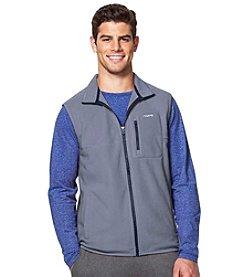 Chaps® Men's Vest