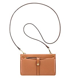 Nine West® Pockets A Plenty Crossbody