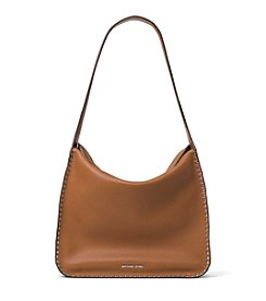 MICHAEL Michael Kors® Astor Large Hobo