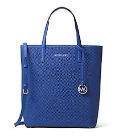 MICHAEL Michael Kors® Hayley Large Top Zip Tote