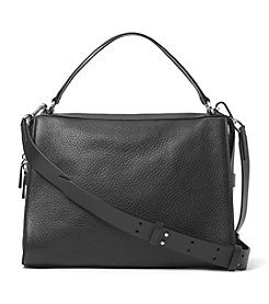 MICHAEL Michael Kors® Ingrid Large Satchel