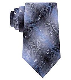 Van Heusen® Men's Passion Paisley Tie