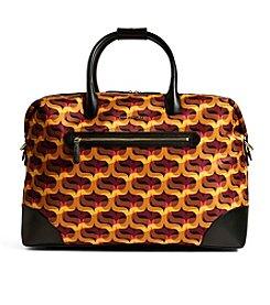 Vera Bradley® Travel Duffel Bag