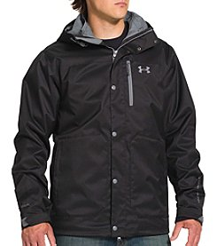 Under Armour® Men's Porter 3-in-1 Systems Jacket