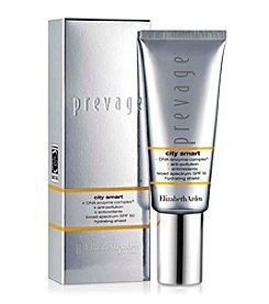 Elizabeth Arden PREVAGE® City Smart Broad Spectrum Spf 50 Hydrating Shield