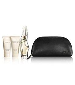 Donna Karan Cashmere Mist® Gift Set