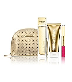 Michael Kors™ Sexy Amber Gift Set (A $247.00 Value)