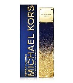 Michael Kors™ Midnight Shimmer Eau De Parfum