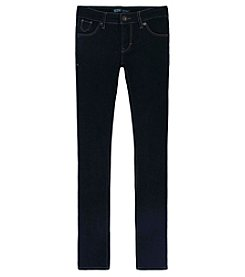Levi's® Girls' 7-16.5 Plus True Skinny Jeans