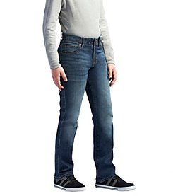 Lee® Boys' 8-18 Crofton Stretch Jeans