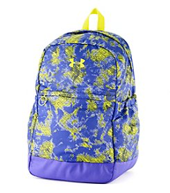 Under Armour® Girls Digital Recall Backpack