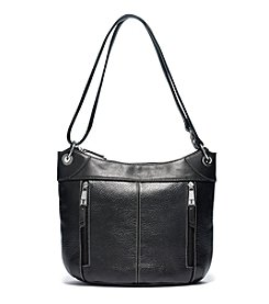 Tignanello® Simple Zip Convertible Crossbody