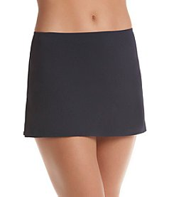 Coco Reef® Skirted Bottoms