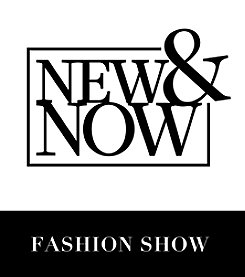New & Now Spring Fashion & Beauty Event - Harlem Irving