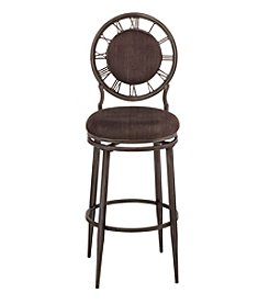 Hillsdale® Big Ben Swivel Stool