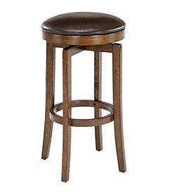 Hillsdale® Brendan Backless Stool