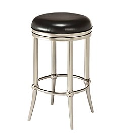 Hillsdale® Cadman Backless Stool