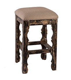 Hillsdale® Carrara Backless Stool