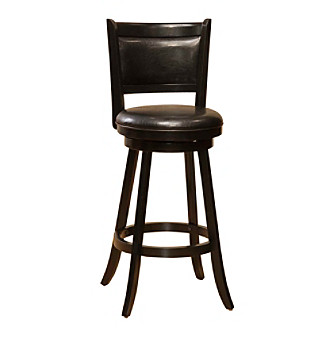 Hillsdale® Dennery Swivel Stool
