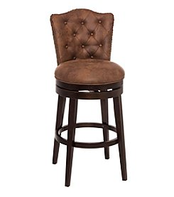 Hillsdale® Edenwood Swivel Counter Stool